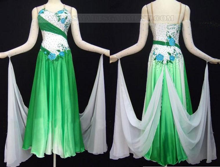 custom made ballroom dance dresses,custom made ballroom dancesport ...