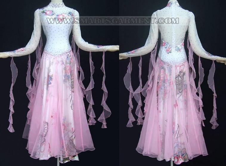 ballroom dance dresses for sale,ballroom dancesport dresses for sale ...
