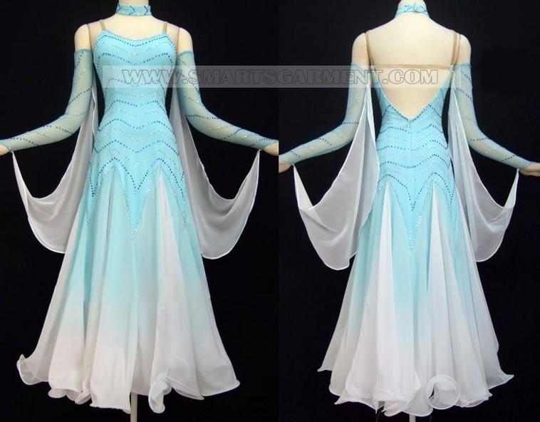 ballroom dance dresses cheap,sexy ballroom dresses