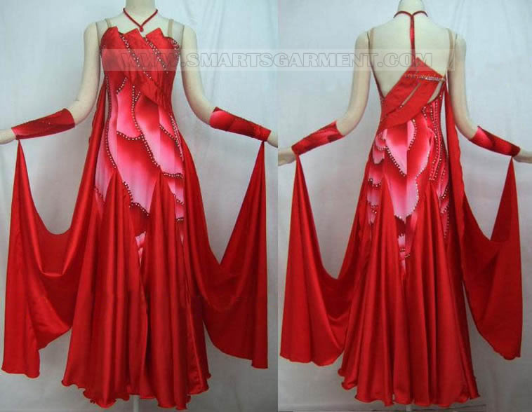ballroom gowns for sale,discount ballroom dresses