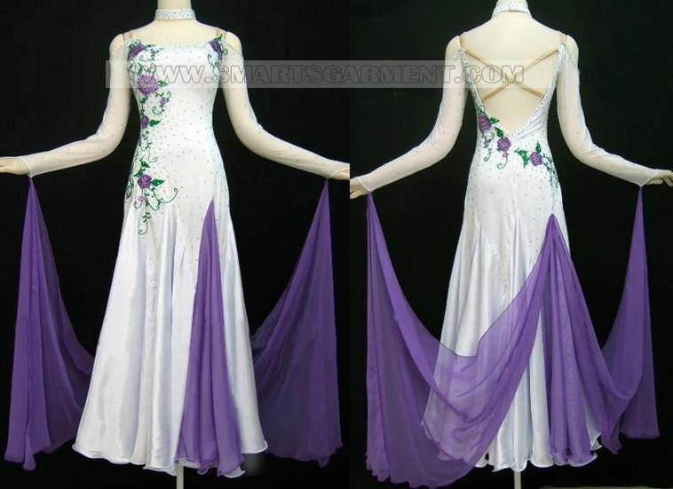 ballroom dance practice wear,plus size ballroom dresses ...