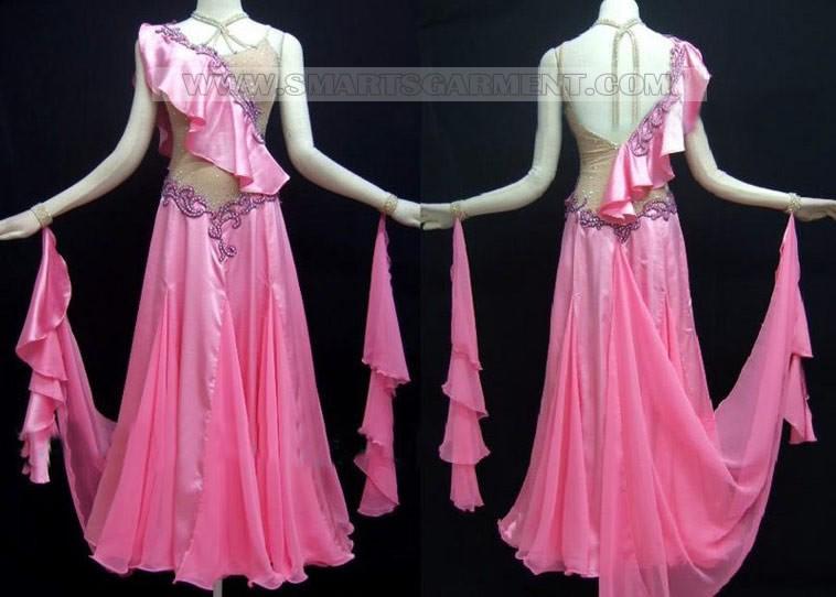 cheap ballroom dancing gowns,discount ballroom gowns