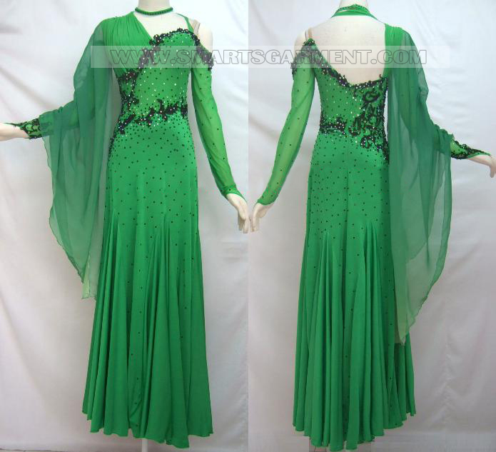 ballroom gowns for sale,customized ballroom dresses
