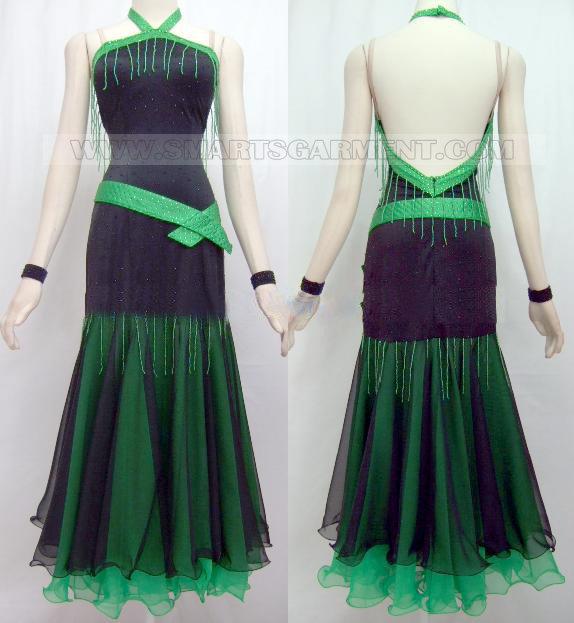 big size ballroom dance dresses,ballroom waltz dresses