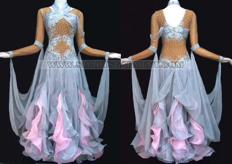 Ballroom dancing dresses,ballroom dancing gowns store ...