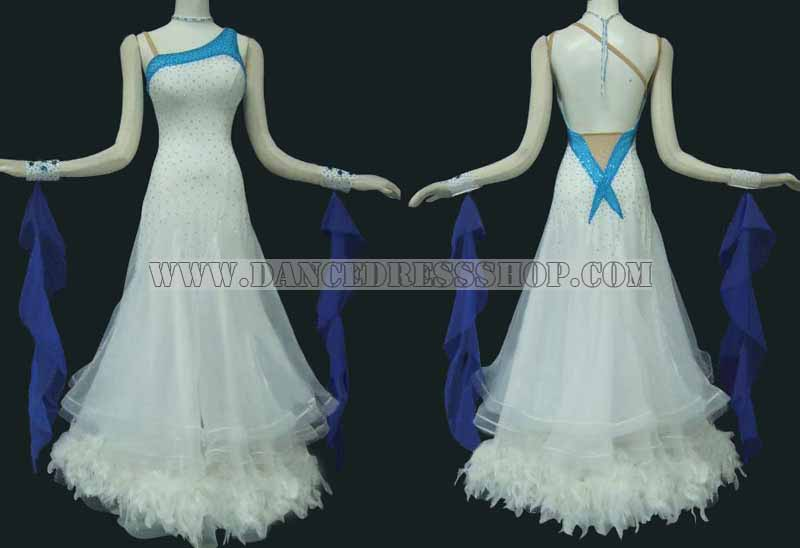 custom dance costumes for sale,ballroom dancing gowns for sale