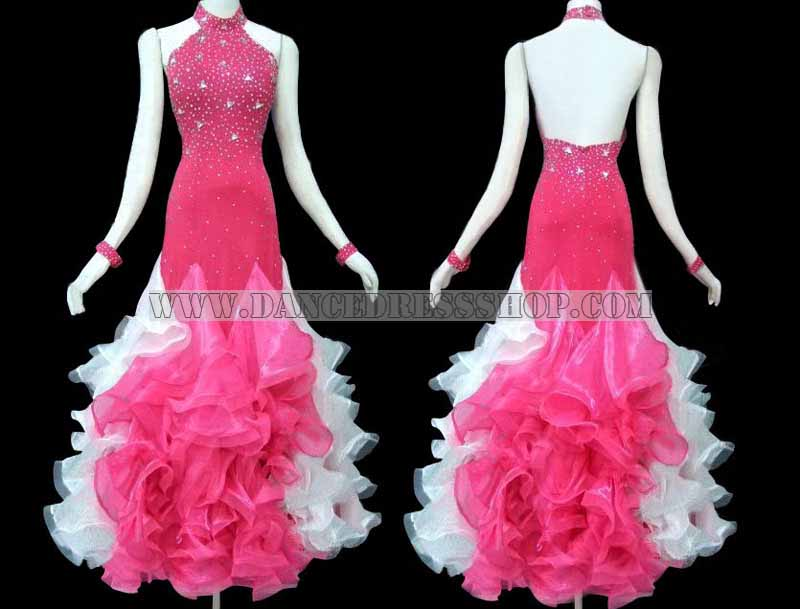 ballroom dance dresses outlet,ballroom waltz dresses,Inexpensive ...