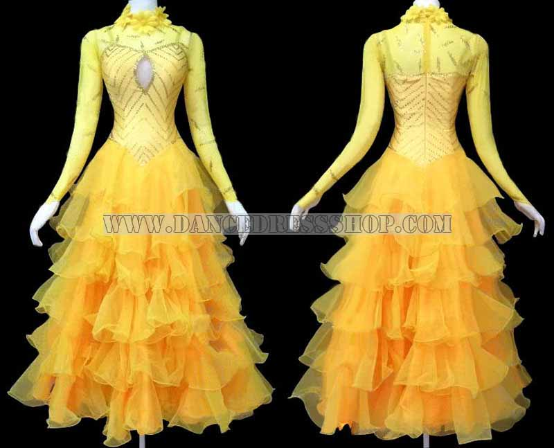 ballroom dance dresses for sale australia,ballroom dancing gowns for ...