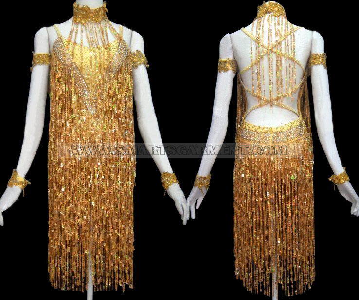 plus size latin competition dress,latin competition dress shop