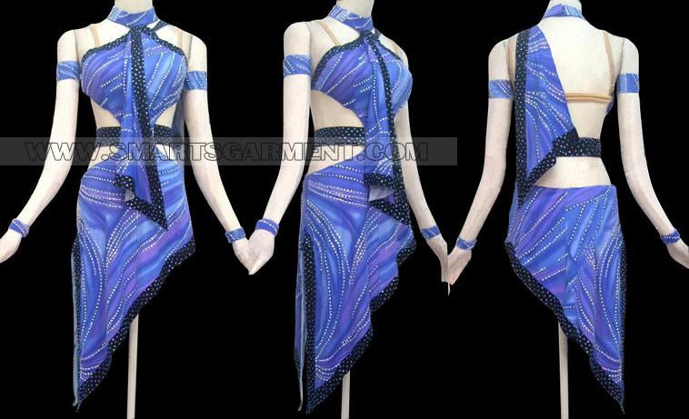 selling latin dress,latin competition dress store,tailor made latin competition dress,hot sale latin competition dress